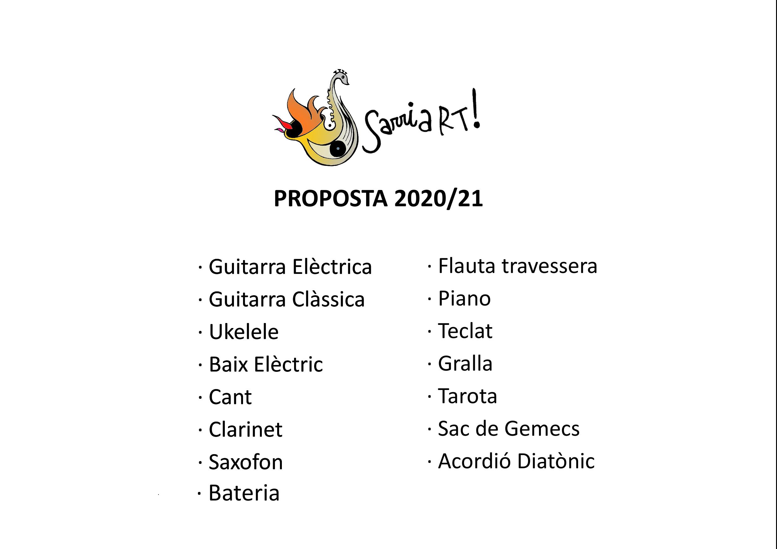 Instrumentsv2